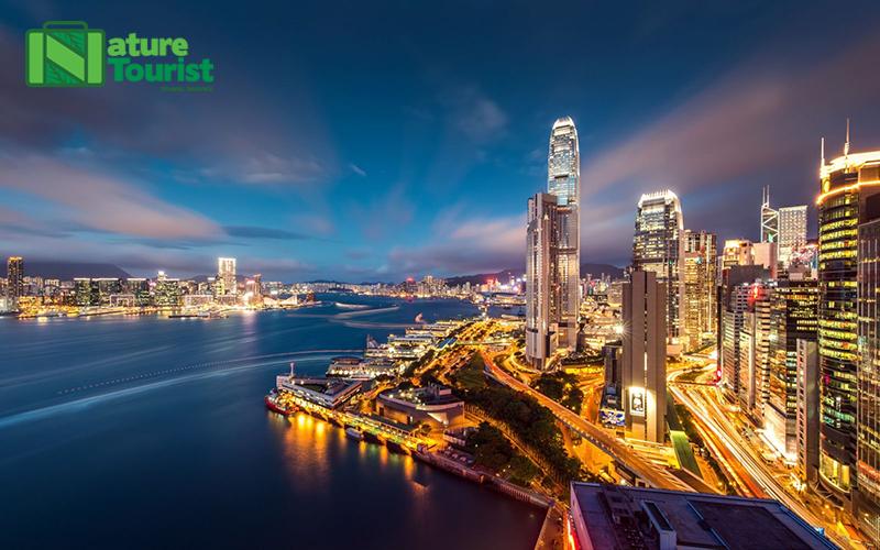 Tham khảo ngay kinh nghiệm du lịch Hồng Kông giá rẻ để có chuyến đi vừa tiết kiệm vừa vui thật vui nhé