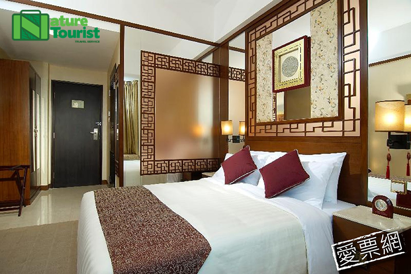 Mỗi khách sạn ở Hồng Kông có một nội quy riêng, xem xét cẩn thận trước khi sử dụng dịch vụ hay bất cứ vạt dụng gì trong khách sạn nhé
