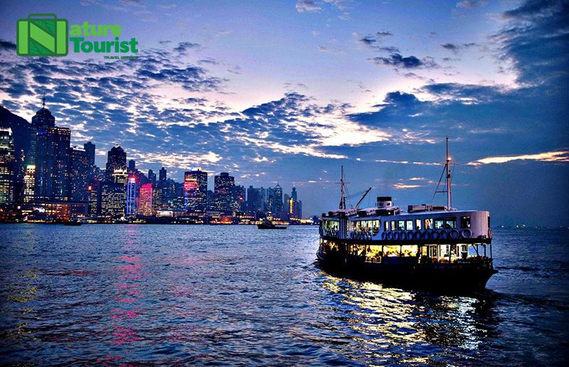 Khi đi du lịch Hồng Kông bạn nên lập lịch trình tham quan theo từng ngày để có thể tận hưởng tối đa thời gian tại đây