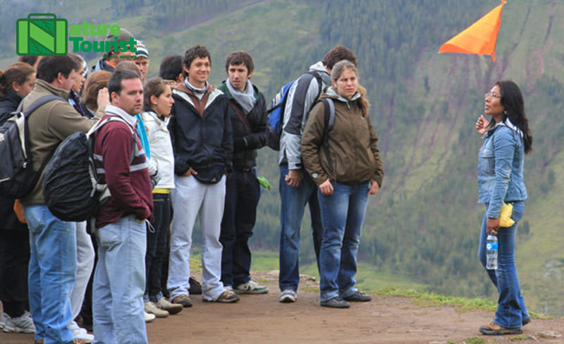 Lựa chọn công ty du lịch uy tín sẽ mang lại cho bạn những tour du lịch an toàn và trải nghiệm thú vị