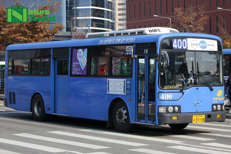 xe-bus-don-ngay-trung-tam-seoul-cuc-ky-tien-loi