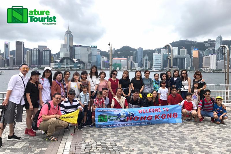 di-hong-kong-theo-tour