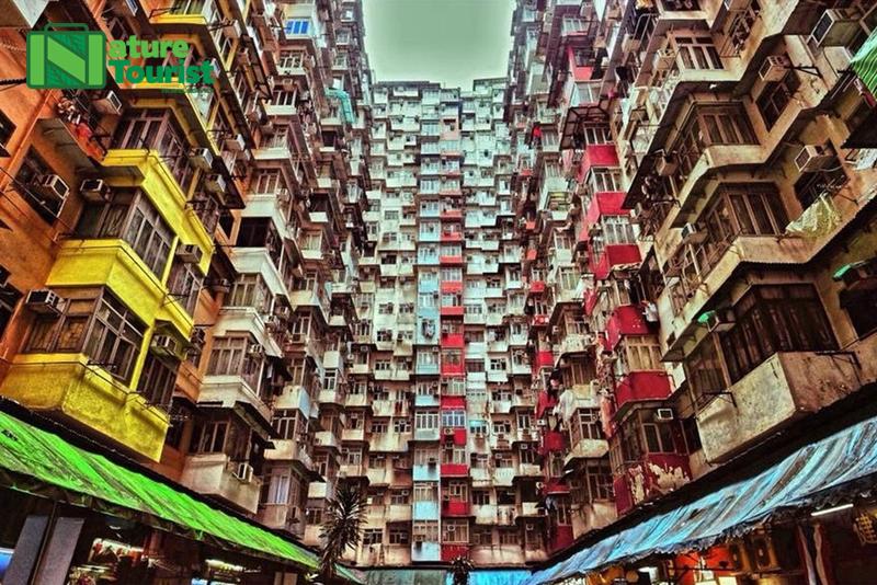 du-lich-hong-kong-trung-quoc