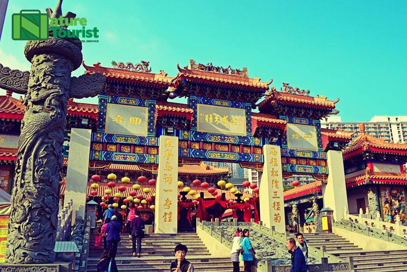 Đền Huỳnh Đại Tiên được xem là di tích lịch sử cần được bảo tồn
