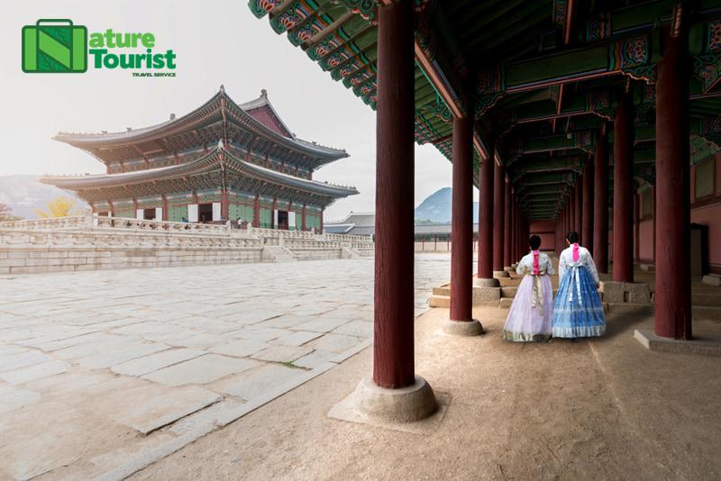 kien-truc-dep-mat-tai-cung-dien-gyeongbokgung(2)