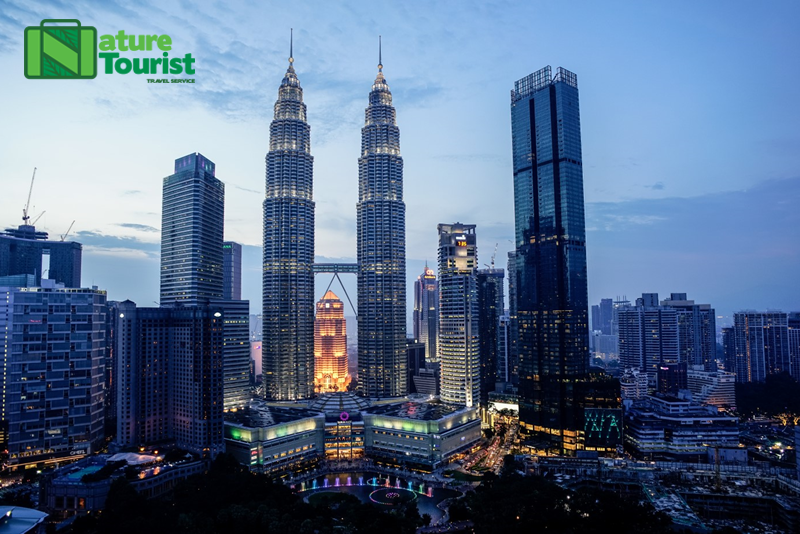mot-goc-khung-canh-thanh-pho-kuala-lumpur-o-malaysia